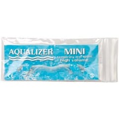 Aqualizer Ultra mini medium 2 mm AQ 309
