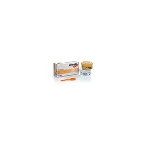 Elite HD+ Putty Soft Fast 2 x 250 ml (base + katalysator)