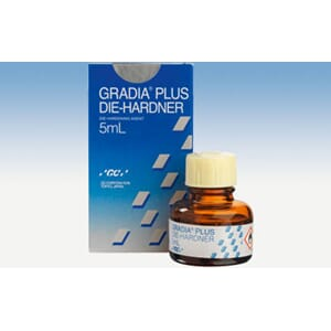 Gradia Plus herder  5 ml