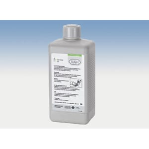 Assistina serviceolje F1 500 ml