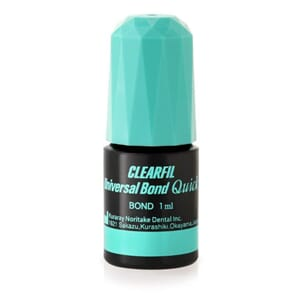 Clearfil Universal Bond Quick 1 ml Trial