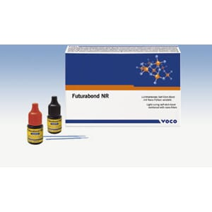 FuturaBond NR 2x4 ml A/B
