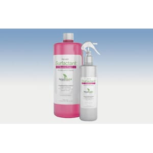 Harvest Surfactant Trigger Spray 236ml