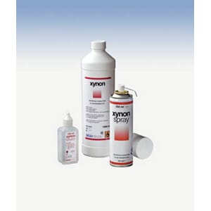 Xynon spray 250 ml