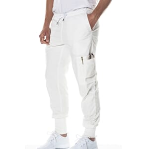 Mens Easy Pant - WAW
