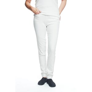 Ladies Stretch Jeans - WAW