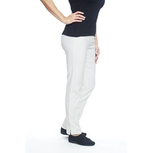Ladies Straight Pants - WAW