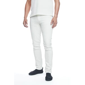 Mens Stretch Jeans - WAW