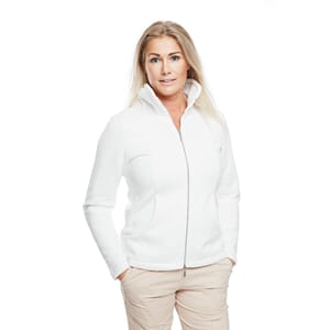 Ladies Sweatshirt - WAW