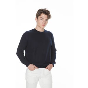 Edblad Mens Sweater - WAW