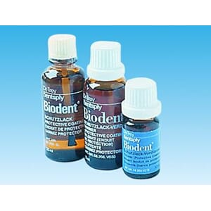 Biodent K+B Plus Protective coating 30 ml
