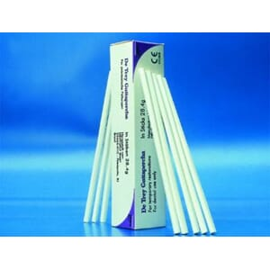 Temporary Guttapercha Sticks - 28,4g