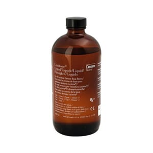 Lucitone Characterized  Liquid 430 ml