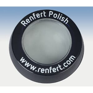 Renfert Polish all-in-one diamant poleringspasta 10 g