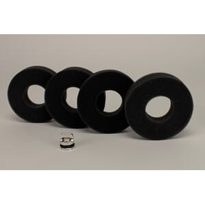 Filter for Twister sett 90003-4675