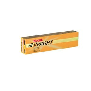 IP-12 Insight paperpack dobbelt 100 stk