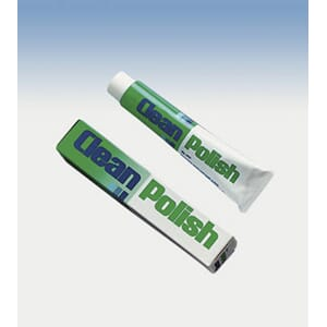 Cleanpolish tube 50 gram