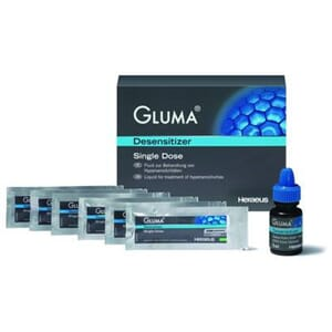 Gluma  Desensitizer 5 ml.